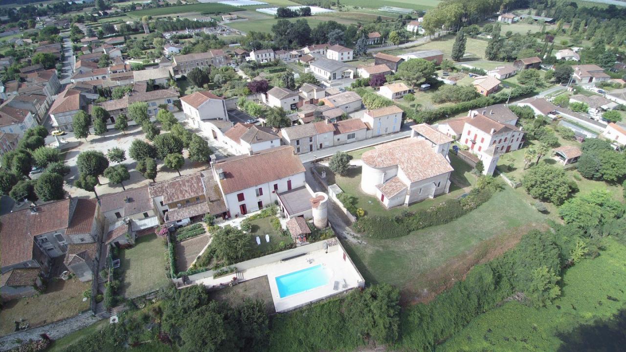 Granges sur Lot_28juill17_ (12)