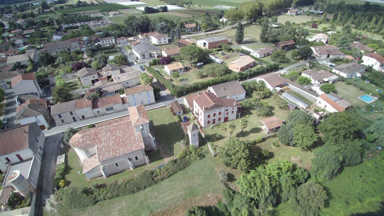 Granges sur Lot_28juill17_ (13)