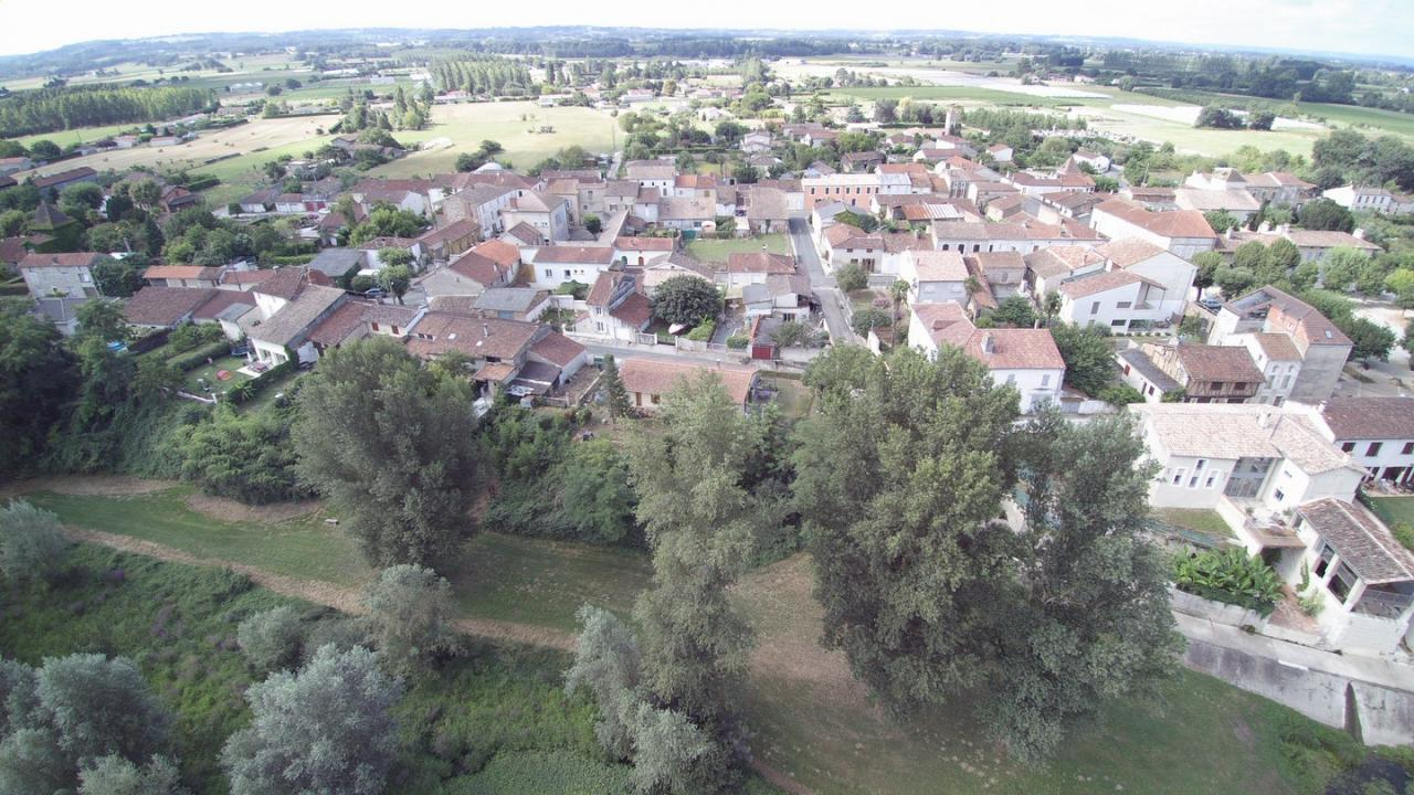 Granges sur Lot_28juill17_ (6)