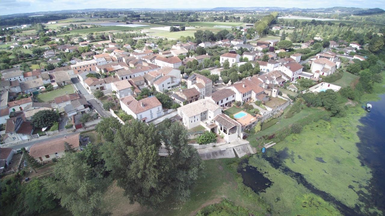 Granges sur Lot_28juill17_ (8)