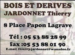 Jardonnet